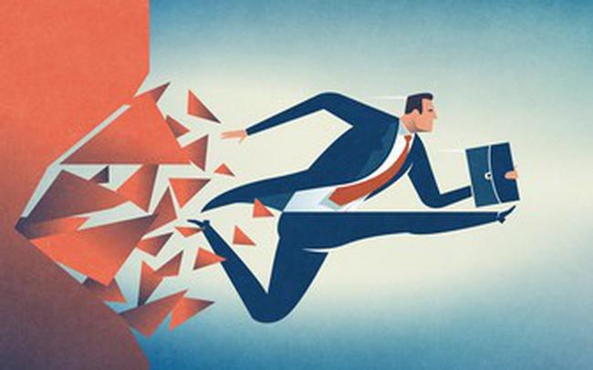 7 nguyên tắc kinh doanh mà người khởi nghiệp nên chủ động phá bỏ nếu không muốn thất bại