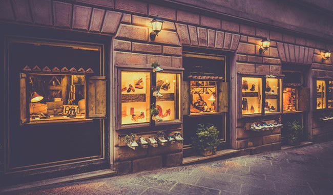 Nhà phố thương mại tại Quảng Bình hứa hẹn khả năng sinh lời hấp dẫn