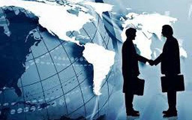 Bộ Công Thương khuyến cáo các DN xuất khẩu không giao dịch với 2 công ty tại Tây Ban Nha
