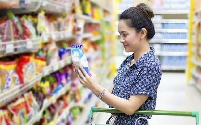 """Nielsen """"mách nước"""" doanh nghiệp sản xuất, bán lẻ tối đa hoá tiềm năng tăng trưởng"""