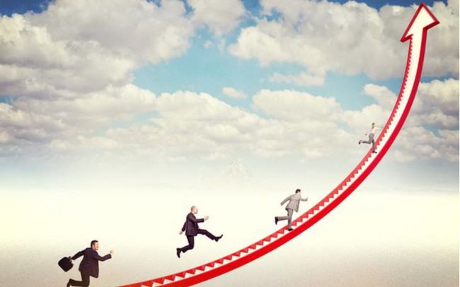 """Cổ phiếu nhỏ đành bất lực """"buông xuôi"""" nỗ lực đẩy thị trường, 2 sàn tiếp tục giảm sâu"""