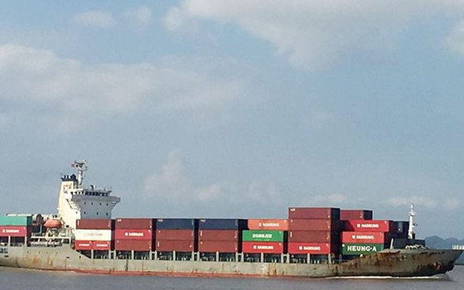 Sắp khởi tố một số doanh nghiệp nhập khẩu phế liệu