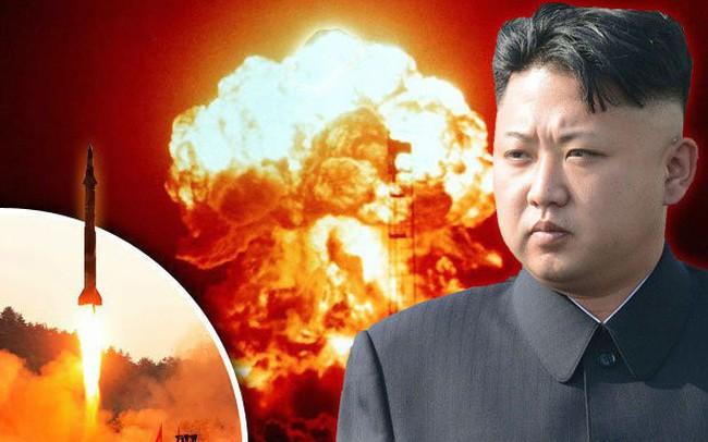 """Sau """"kỳ trăng mật"""" ồn ã ở Singapore, Triều Tiên lên tiếng nhắc nhở ông Trump về cái giá của chương trình hạt nhân nước này"""
