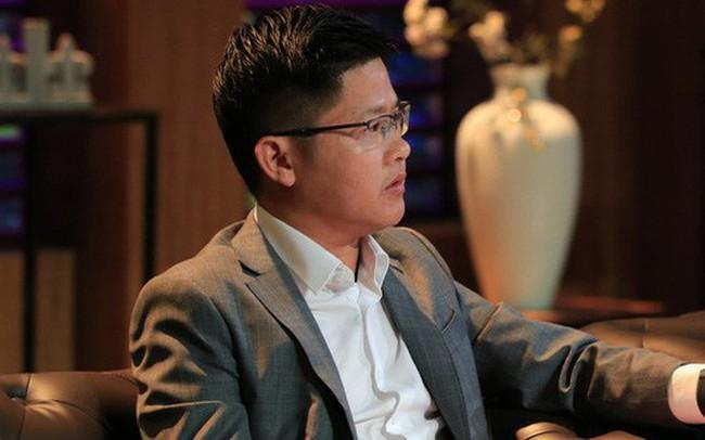 """Shark Dzung Nguyễn nói gì sau nghi vấn """"làm game"""" trong việc cam kết đầu tư 300.000 USD vào Viral Works?"""