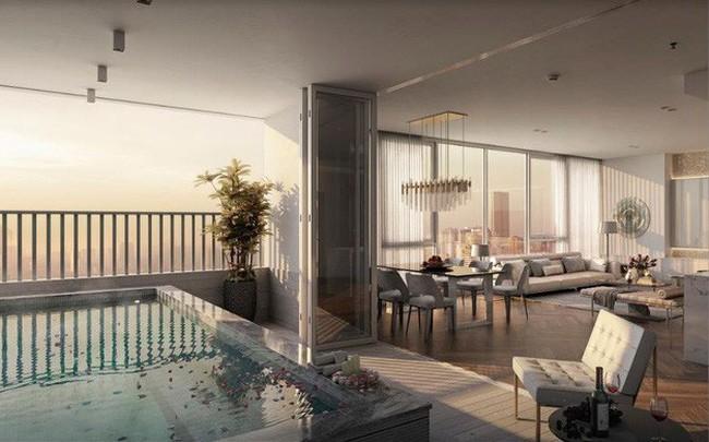 Hà Nội: Những dự án nào đang có chính sách hấp dẫn cho người mua nhà?