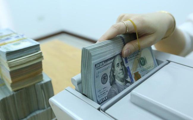 SSI Research: VND khó mất giá mạnh