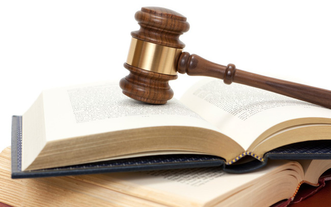 Hơn 72 triệu cổ phiếu OGC bị kê biên, xử lý trong vụ án liên quan đến Hà Văn Thắm và đồng bọn