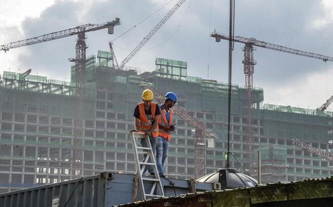 """""""Vành đai, Con đường"""" của Trung Quốc rất giống siêu dự án đã đẩy Liên Xô đến bờ vực sụp đổ"""
