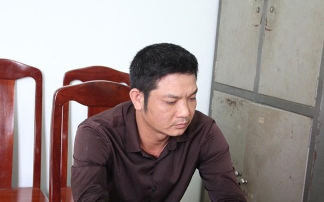 Phát hiện đường dây cho vay nặng lãi ở Tây Ninh