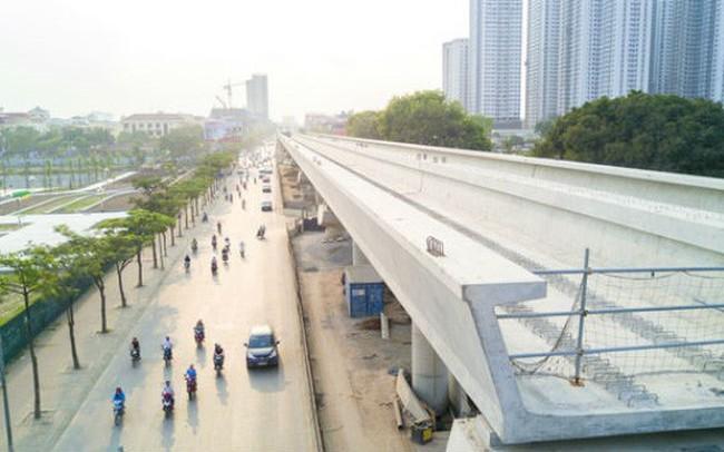 Hà Nội lập đoàn giám sát 55 dự án, công trình trọng điểm