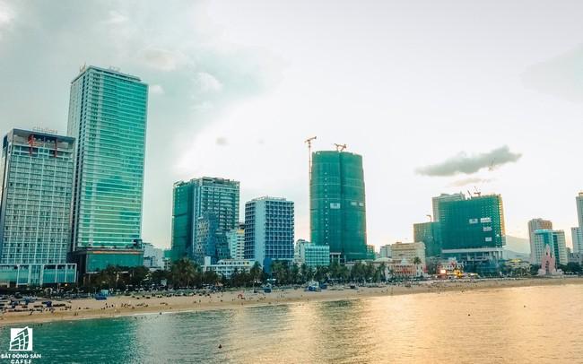 Khánh Hòa: Quy hoạch thêm 4 khu công nghiệp và 12 cụm công nghiệp
