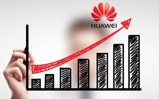 Huawei soán ngôi vị thứ hai của Apple về doanh số smartphone toàn cầu, Táo khuyết phải chịu áp lực từ tứ phía