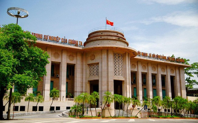 NHNN sửa đổi về quản lý ngoại hối đối với hoạt động thương mại biên giới Việt Nam - Trung Quốc