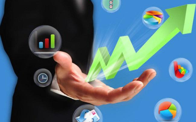 REE, SAM, PIV, GTN, SHA, TVS, PCT, HDO, PV2, CVC, DP3, HRB, DDM, BHC: Thông tin giao dịch lượng lớn cổ phiếu
