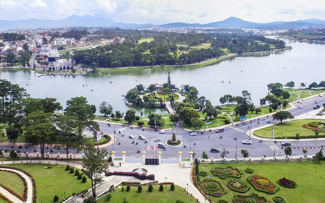Tỉnh Lâm Đồng cho ý kiến gì xung quanh các dự án FLC đang đề xuất đầu tư?