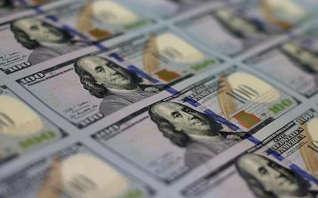 Liệu đồng USD có giữ được vị thế sau đại dịch Covid-19?