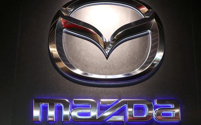 Madza, Suzuki bị phát hiện gian lận kiểm tra khí thải