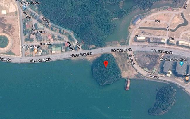 F&B Ba Sao trúng sơ tuyển dự án nghìn tỷ tại Quảng Ninh
