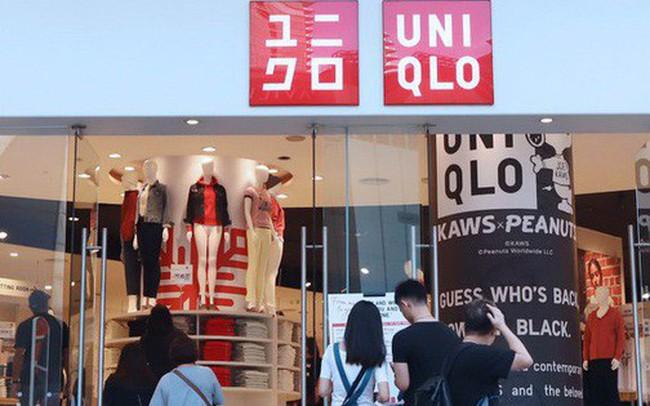 HOT: Uniqlo thông báo chính thức mở store đầu tiên tại Sài Gòn vào thu 2019