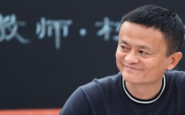 """Bài học của Jack Ma tới các CEO tại Ấn Độ: """"Chọn người kế nghiệp thì chọn mặt gửi vàng chứ đừng chọn con ông cháu cha"""""""