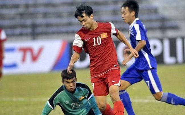 Sau Campuchia, thêm 2 địch thủ của Việt Nam nhận kết quả kém vui trước thềm AFF Cup