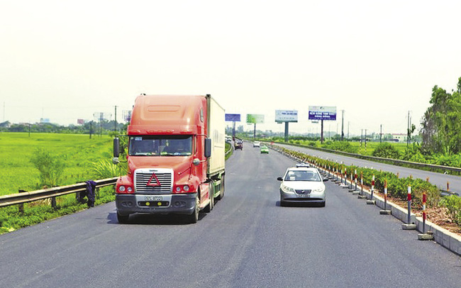 Hà Nội xây tuyến đường dài 25km từ Miếu Môn – Hương Sơn