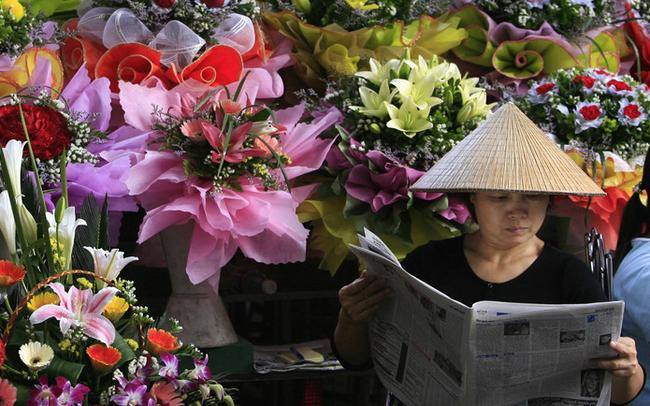 """Tại sao Việt Nam được học giả quốc tế mô tả là """"sự trỗi dậy thần kỳ""""?"""