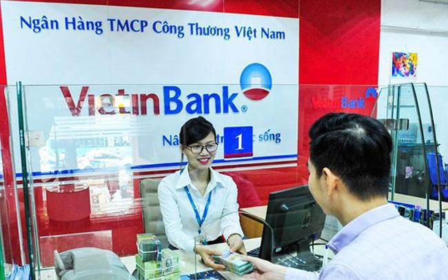 Ngân hàng Việt nằm chót bảng CPTPP