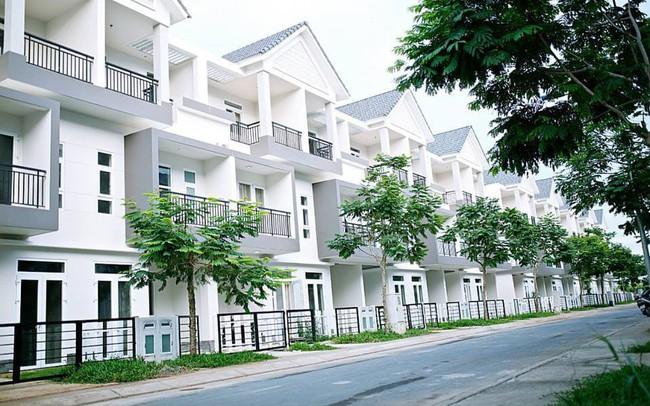 TPHCM điều chỉnh quy hoạch 3 dự án khu dân cư trên địa bàn quận Bình Tân