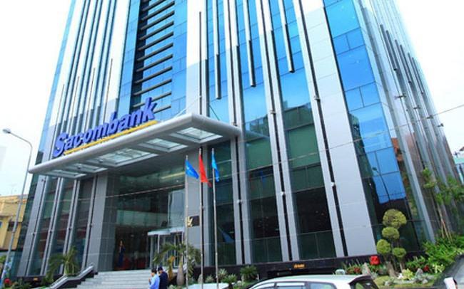 Sacombank cho khách hàng 2 tháng để chuyển đổi số điện thoại