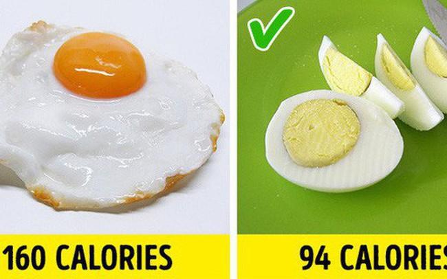 """10 điều về dinh dưỡng mà những """"tín đồ"""" của lối sống lành mạnh dễ lầm tưởng, nhận biết sớm để không mắc phải"""
