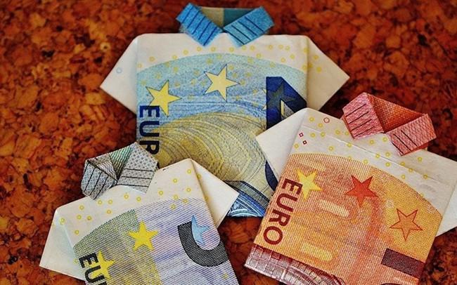 Chuyên gia kinh tế Italia: Đồng Euro khiến nền kinh tế các nước EU tụt dốc