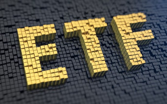 Vinhomes sẽ được VNM ETF và FTSE Vietnam ETF mua vào 17 triệu cổ phiếu