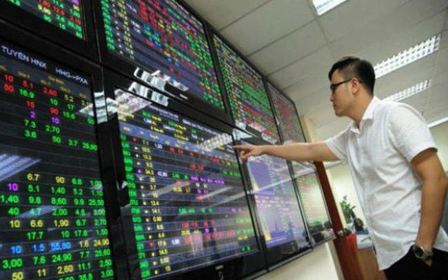 Tiềm năng tăng giá cổ phiếu ngân hàng có thể bị kiềm chế vì lý do nào?