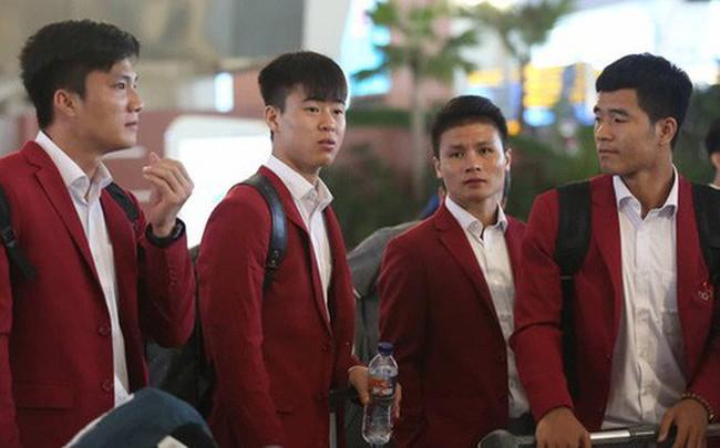 [TRỰC TIẾP] Những khoảnh khắc không thể nào quên trong hành trình lịch sử của Olympic Việt Nam