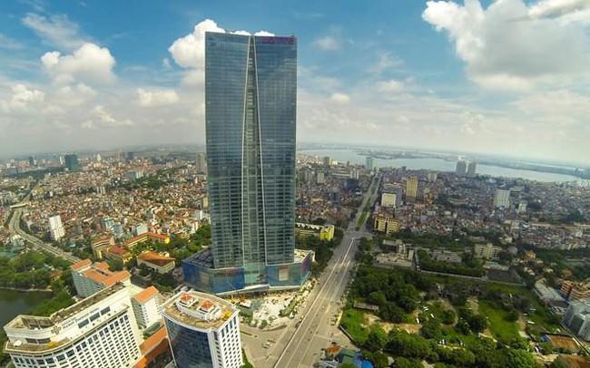 Công ty tài chính Lotte được cấp phép hoạt động, chính thức nhảy vào lĩnh vực tài chính tiêu dùng Việt Nam