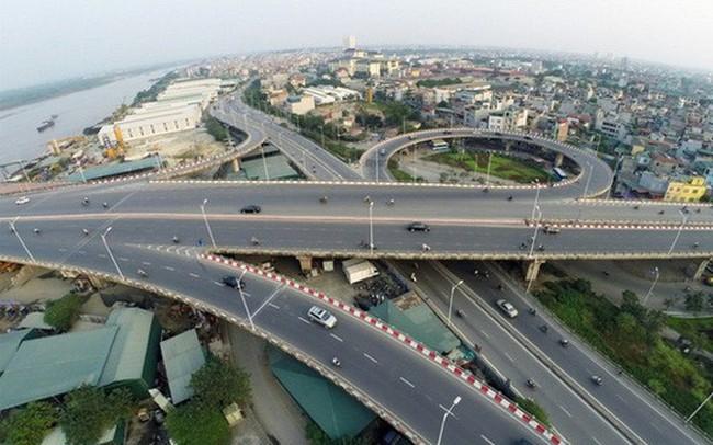 Tp.HCM và Hà Nội muốn sớm giao đất cho nhà đầu tư ở dự án BT