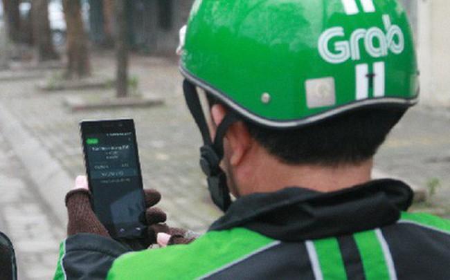 Từ 1/10, Grab đổi phương thức thanh toán qua ví điện tử Moca: Nhiều khách hàng lo lắng vì vẫn còn số dư khá nhiều trong GrabPay