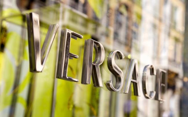 Michael Kors sắp thâu tóm Versace với giá 2 tỷ USD