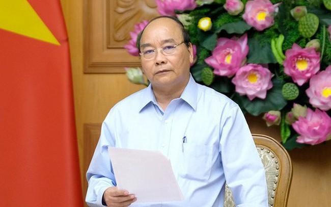 Thủ tướng yêu cầu sớm điều chỉnh quy hoạch phát triển Khu bến cảng Lạch Huyện