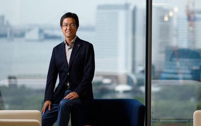 Sếp mới tốt nghiệp Harvard sốc vì văn hóa gần 100 năm đậm chất Nhật của Panasonic: Sáng sáng nhân viên hát bài ca tập đoàn, thứ 6 chỉ để gửi báo cáo từ cấp này lên cấp khác