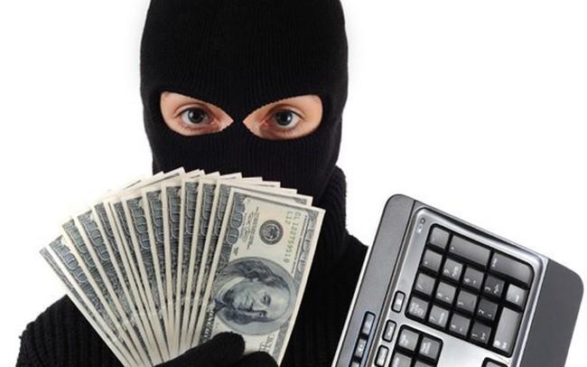 Bộ Công an chỉ đạo tăng cường phòng, chống tội phạm cướp tài sản tại các ngân hàng, tiệm vàng