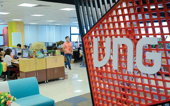 Duy trì tốc độ tăng trưởng cao, doanh thu quảng cáo của VNG đã vượt xa FPT Online