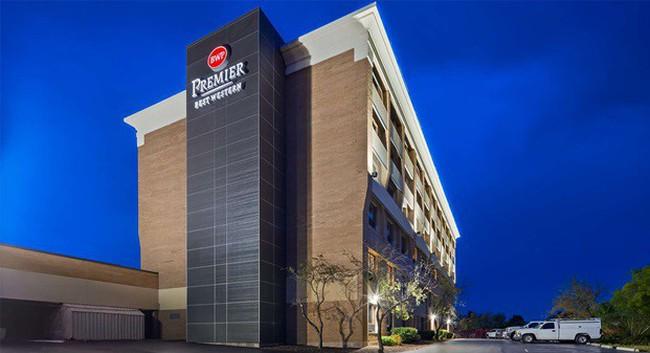 Tại sao Best Western là đơn vị vận hành khách sạn hàng đầu Hoa Kỳ?