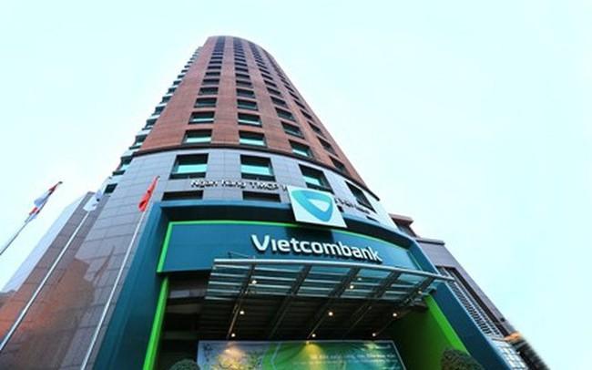Vietcombank khó phát hành riêng lẻ 10% trong năm nay