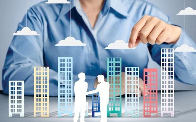 Việt Nam có đến 53% số doanh nghiệp không có lợi nhuận, 42.000 doanh nghiệp
