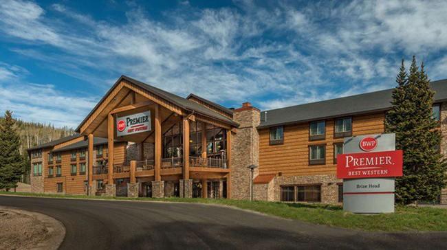 Best Western - Thương hiệu quản lý khách sạn hàng đầu Thế giới
