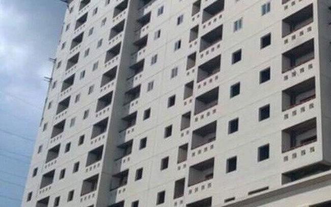 Đến lượt Vietinbank rao bán khoản nợ của địa ốc Gia Phú