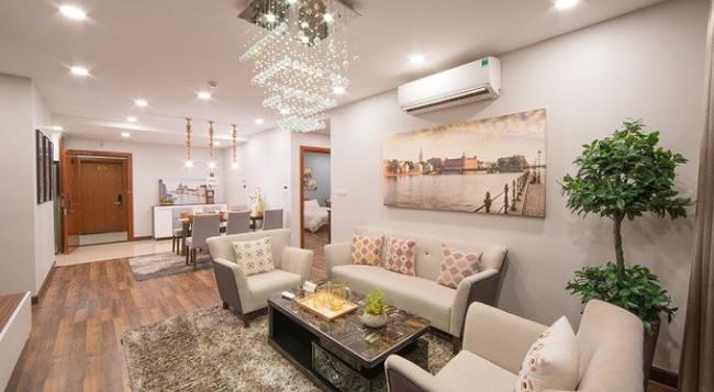 Nguồn cung mới chung cư Hà Nội: Dự án nào thu hút thị trường?