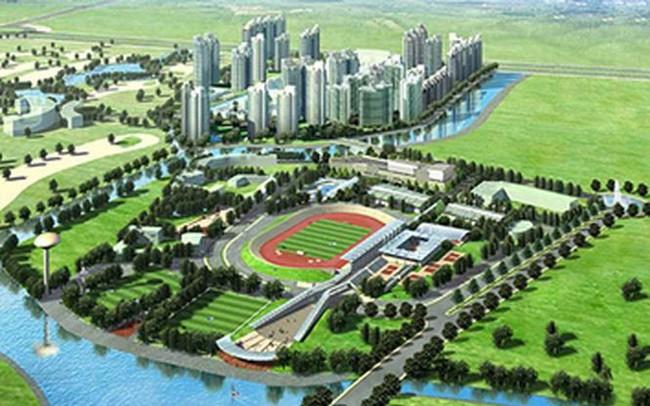 Nhà đầu tư ngoại góp vốn, mua cổ phần doanh nghiệp Việt: Tăng đột biến